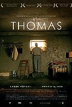 Thomas (2008) Poster