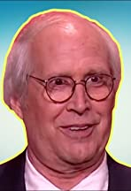 Chevy Chase Rips Saturday Night Live: Worst Humor in the World
