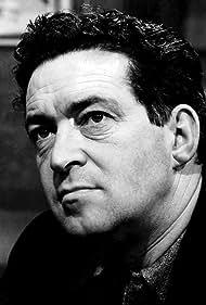 John Gregson in First Night (1963)