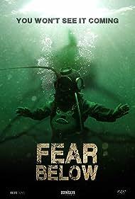 Fear Below