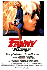 Fanny Pelopaja (1984)