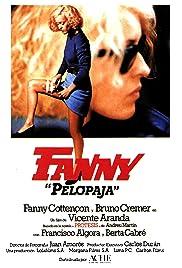 Fanny Pelopaja (1984) film en francais gratuit