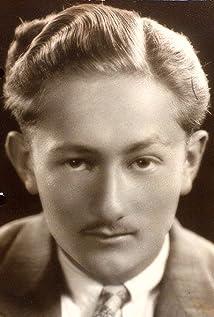 Arthur Lessac Picture
