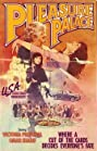 Pleasure Palace (1980) Poster