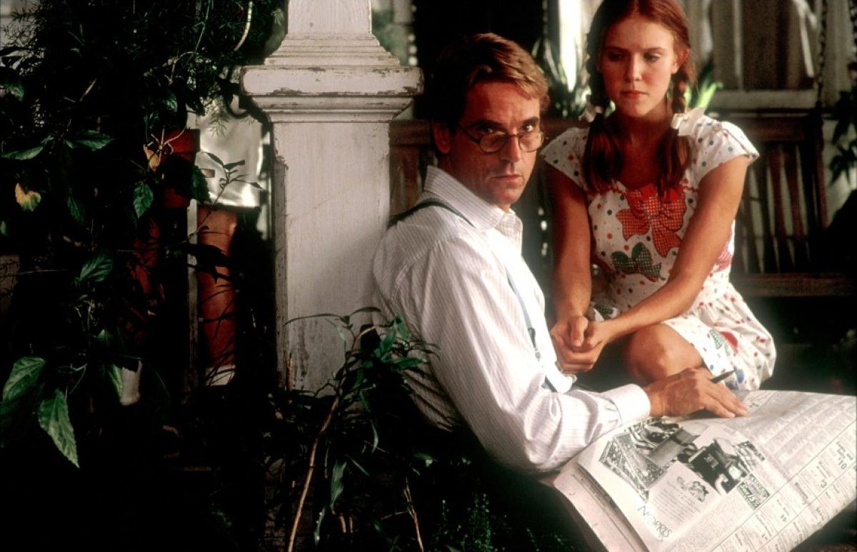 'Lolita' de Vladimir Nabokov, ¿pedofilia u obra maestra?