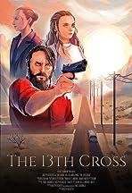The 13th Cross