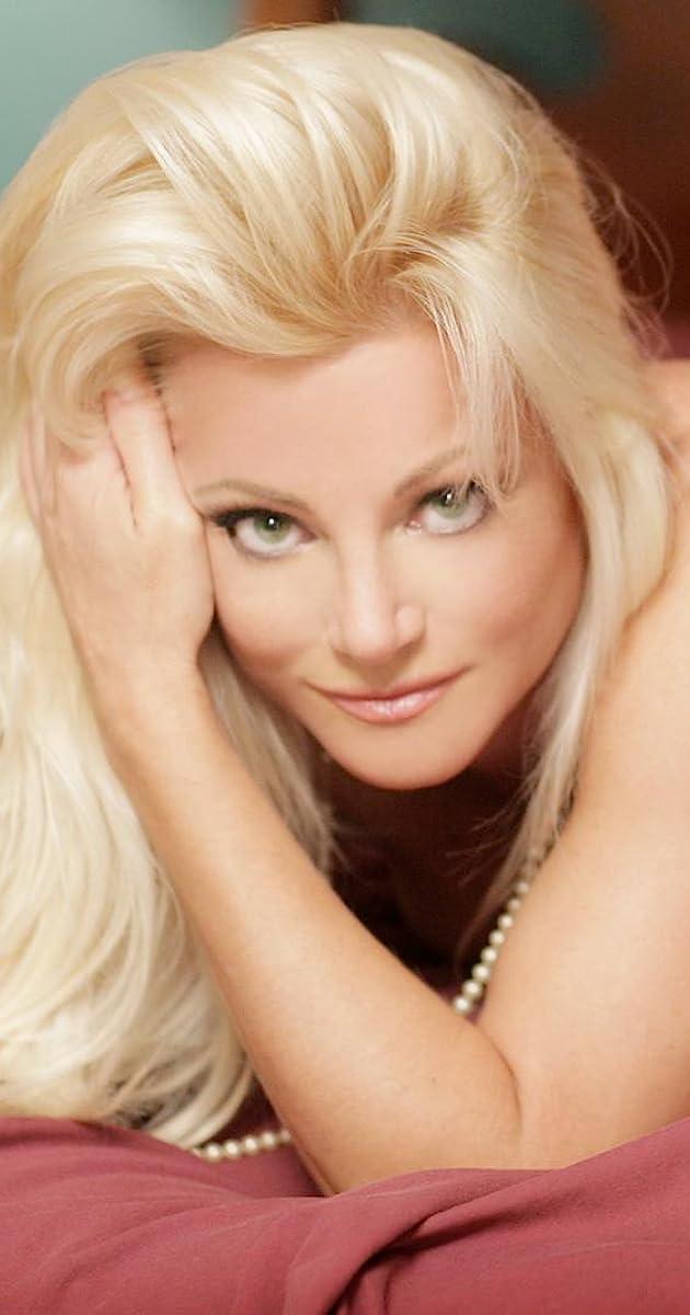 Julie Michaels Hot
