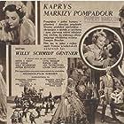 Die Pompadour (1935)