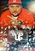 Charlie Sloth's Rap Up