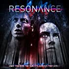 Nastassia Firestone and Max Croes in Resonance (2018)