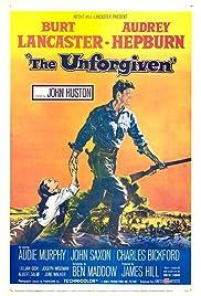 The Unforgiven (1960) film en francais gratuit