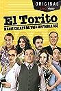 El Torito (2015) Poster