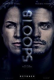 8 Loops Poster