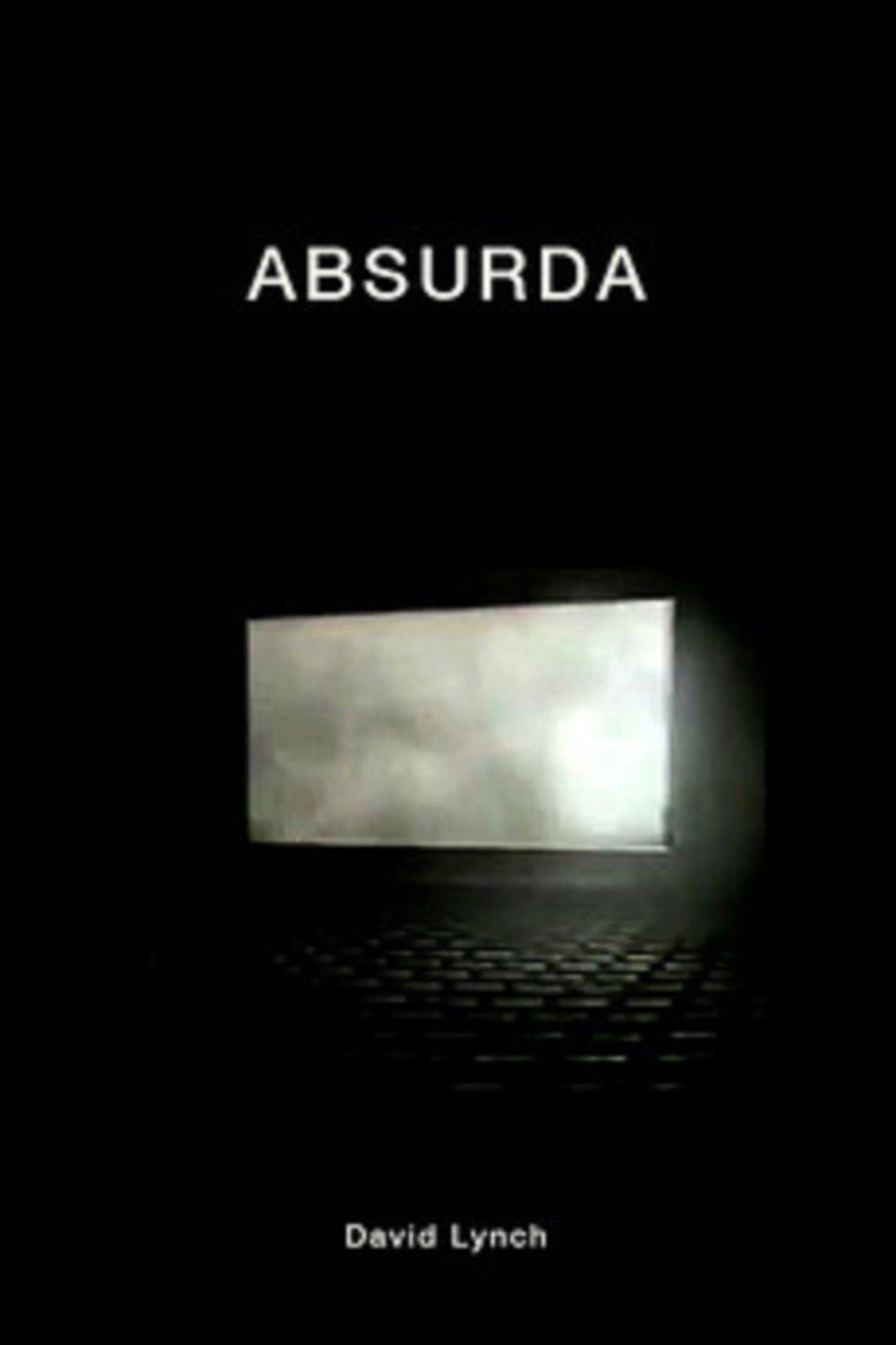دانلود زیرنویس فارسی فیلم Absurda