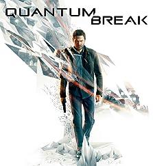 Quantum Break (2016 Video Game)