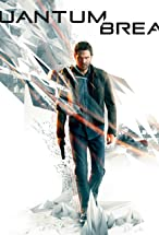 Primary image for Quantum Break