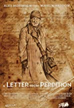 A Letter from Perdition