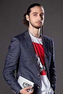 Lorenzo Faletra Picture