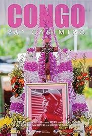Congo Pa Casimiro