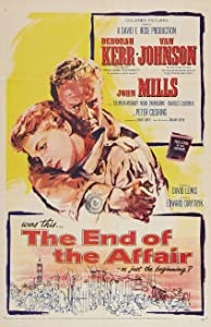 Watch online flv movies The End of the Affair UK [hdv]