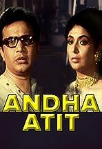 Andha Atit