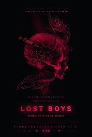 Lost Boys (2020)