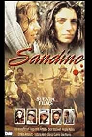 Sandino (1991)