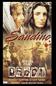 Full movie downloads for free Sandino by Franklin J. Schaffner [1080p]