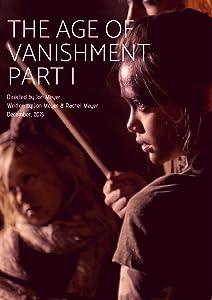 Age of Vanishment 1