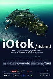 iIsland Poster