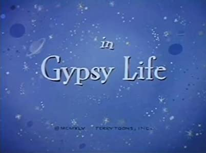 Best free movie torrents download site Gypsy Life by none [1920x1200]