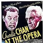 Charlie Chan at the Opera (2021)