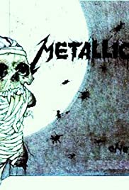 Metallica: One Poster