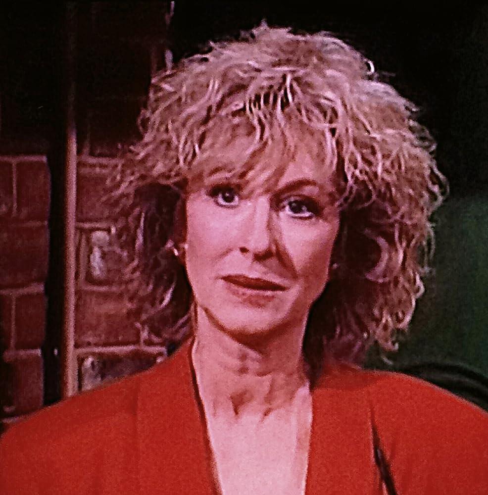 Marie Helvin Porn tube Tilda Cobham-Hervey,Monica Mayhem