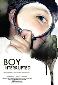 Hollywood thriller movies 2018 free download Boy Interrupted [2048x2048]