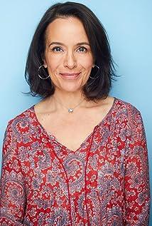 Jill Remez Picture