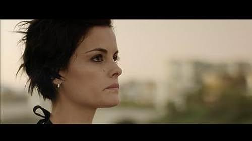 Trailer for Broken Vows
