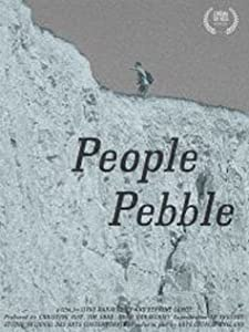 Latest movie downloading People Pebble by none [[movie]