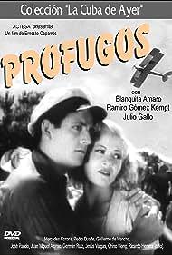 Prófugos (1940)