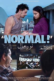 Normal! (2011)