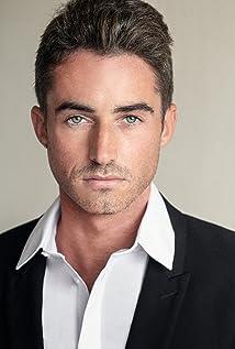 Liam Haynes Picture