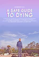 A Safe Guide to Dying