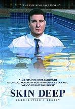 Skin Deep: Formulating a Legacy