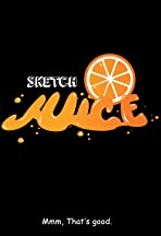 Sketch Juice