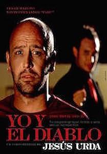 Old english movie downloads Yo y el Diablo Spain [Quad]