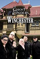 Winchester A Ghost Finders Special