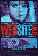 WebSiteStory