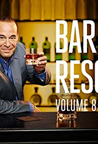 Primary photo for Bar Rescue: Back to the Bar