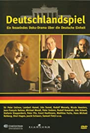 Deutschlandspiel(2000) Poster - Movie Forum, Cast, Reviews