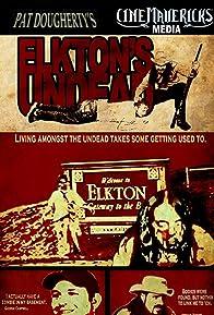 Primary photo for Elkton's Undead